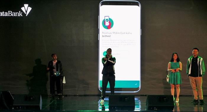 PermataMobile X, Satu-satunya Super App untuk Mobile Banking Terlengkap