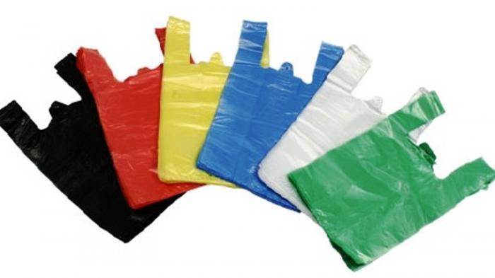 Penerbitan Peraturan Larangan Plastik Hilangkan Potensi Penerimaan Pajak
