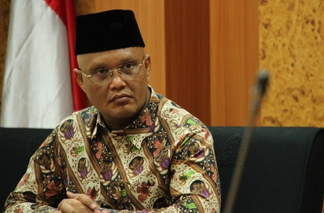 Anggota DPR: Pemeriksaan Biometrik untuk Visa Haji dan Umrah Harus Ditunda