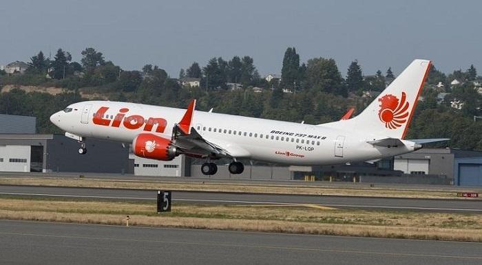 Mulai 8 Januari, Lion Air dan Wings Air Berlakukan Bagasi Berbayar untuk Penerbangan Domestik