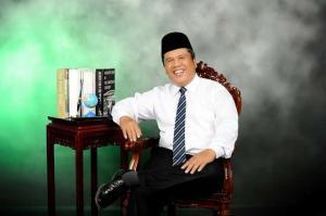 Begini Sosok Akhyar Nasution di Kalangan Warga Muhammadiyah