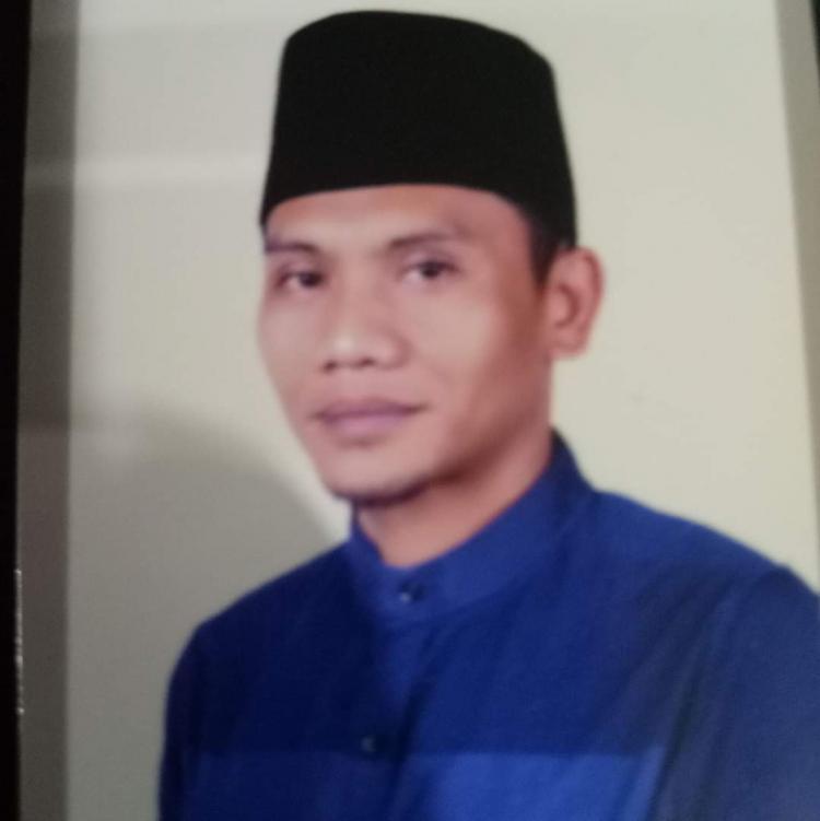 Fraksi PAN DPRD Dukung Kapolresta Deli Serdang Berantas Judi