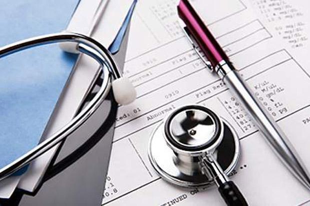 Inilah Hambatan Pendistribusian Dokter di Sumut Bertugas ke Daerah