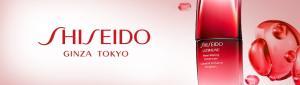 Ladies, Siap-Siap Dimanjakan Shiseido Dalam POP UP Event di Medan