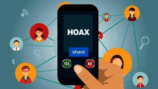 Kemendagri Kecam Berita Hoax Terkait Larangan Rapat di Hotel