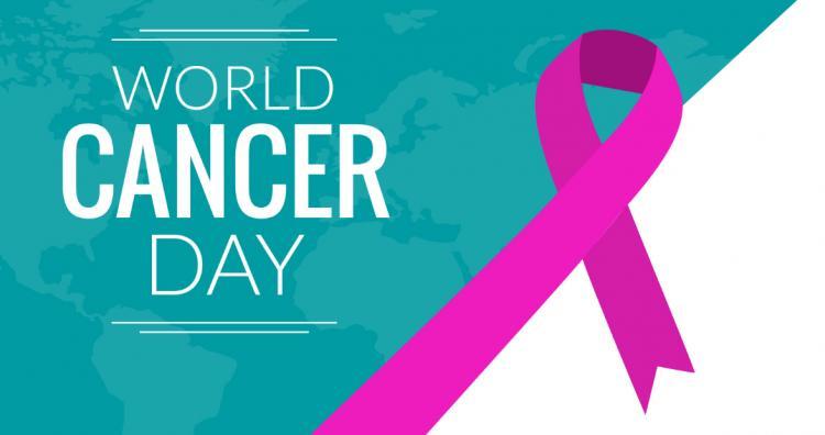Hari Kanker Sedunia 2019, Kanker Payudara dan Kanker Leher Rahim Terbanyak di Indonesia