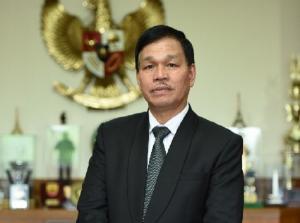 Rektor USU Siap Dukung Kebijakan Kampus Merdeka dan Akan Buka Prodi Kelapa Sawit