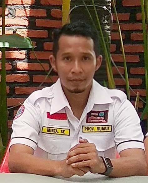 Terindikasi KKN, Gubernur Sumut Diminta Batalkan P2K3 PDAM Tirtanadi