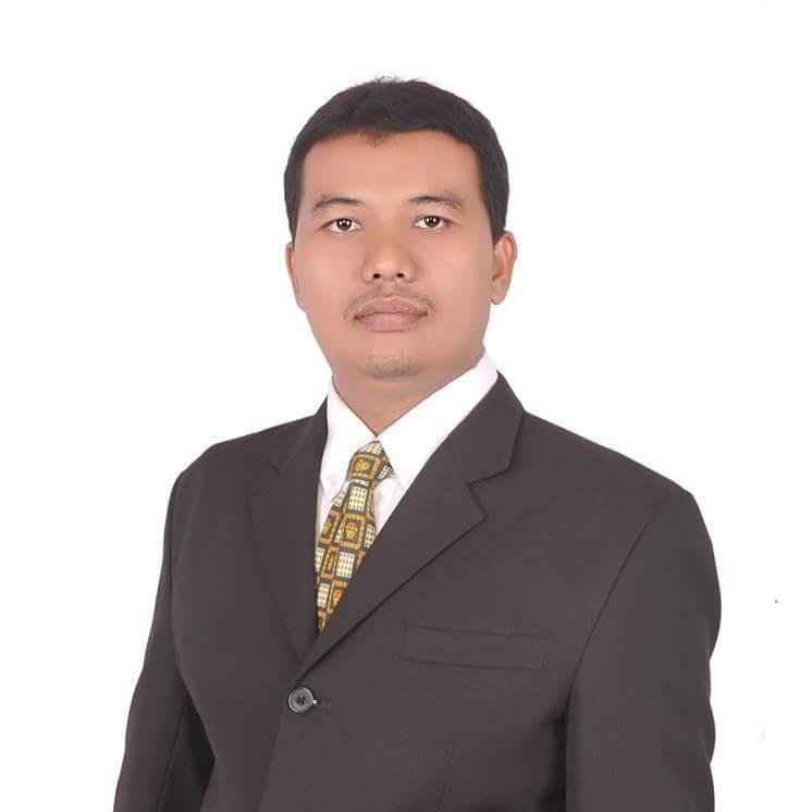Praktisi Hukum: KPK Jangan Tebang Pilih Kasus Suap DPRD Sumut