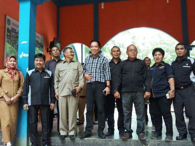 PD Pembangunan Butuh Rp10 Miliar Perbaiki Medan Zoo