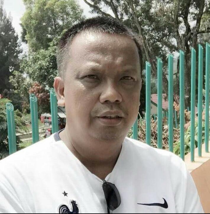 Dampak Permen KP, Produksi Perikanan Tangkap di Sumut Menurun