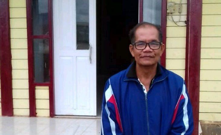 Poldasu Berhasil Tangkap SG Pelaku Korupsi Anggota DPRD Tapteng