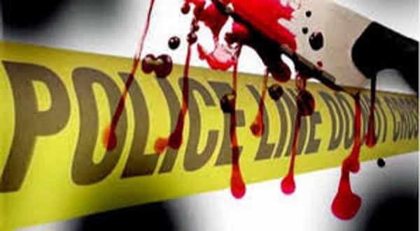 Polisi Buru Pelaku Perampokan Terhadap Suwaidah yang Ditemukan Bersimbah Darah di Kebun Sawit di Langkat