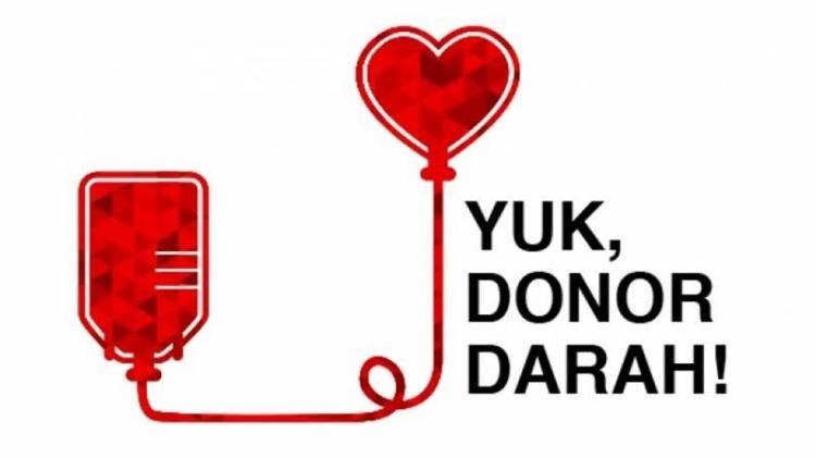 Kapolda Sumut Ajak Warga Sumut Donor Darah pada Minggu Mendatang