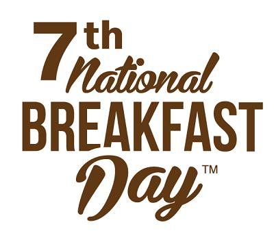 Masuki Tahun Ketujuh, McDonalds Indonesia Secara Konsisten Kampanyaken National Breakfast Day 2019 di 182 Gerai