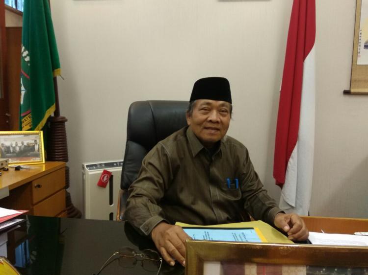 Ketua DPRD Sumut: Kerja Dewan Tidak Akan Terganggu