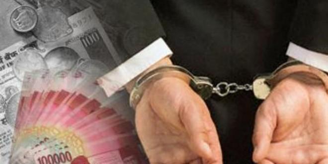 Terkait OTT Kabid Perizinan Padang Sidimpuan, Poldasu Dalami Keterlibatan Pihak Lain