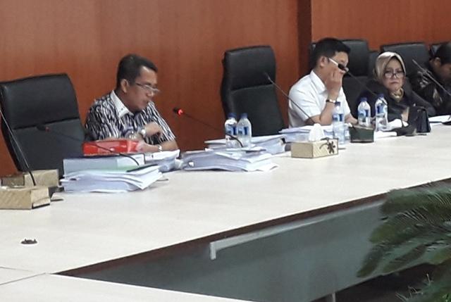 Pelayanan BPJS Buruk, Dinkes Medan Tutup Mata