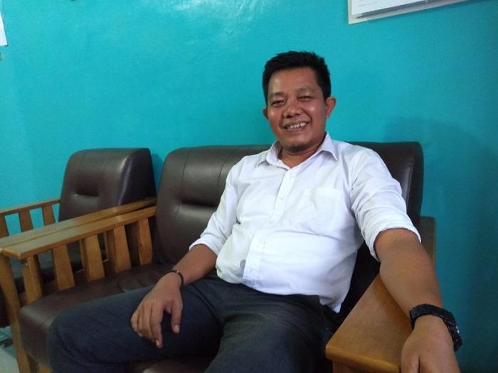 Antisipasi Listrik Selama Ramadhan, ULP PLN Sibuhuan Lakukan Perintisan Jaringan