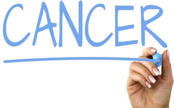 Batan Produksi Obat Pereda Sakit pada Penderita Kanker