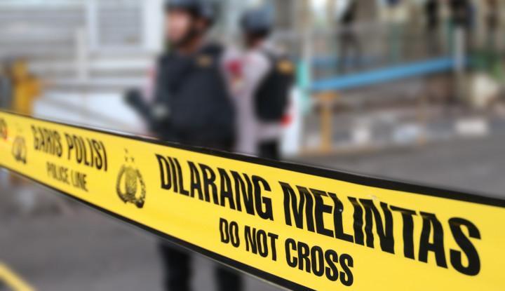 Diduga Kerap Jadi Tempat Peredaran Narkoba Diskotik Zone dan Stroom Terancam Disegel Polisi