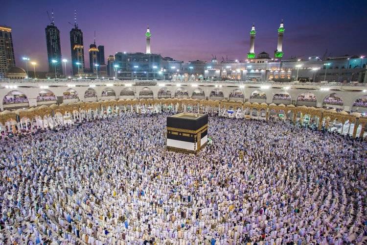 Tercatat 86% Calon Jemaah Lunasi Biaya Haji Jelang Penutupan