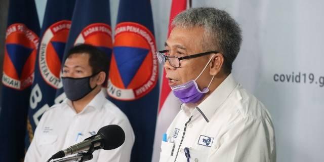 Mulai Senin, TVRI Siarkan Program Belajar dari Rumah di Tengah Pandemi COVID-19