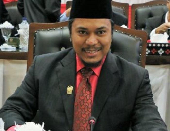 Kader PDI-P Boydo Panjaitan Diculik dan Dipukuli, Poldasu: Pelaku Sudah Diamankan