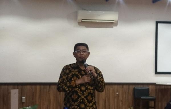 Libur Lebaran, RSUP Haji Adam Malik Medan Pastikan Layanan Tetap Berjalan