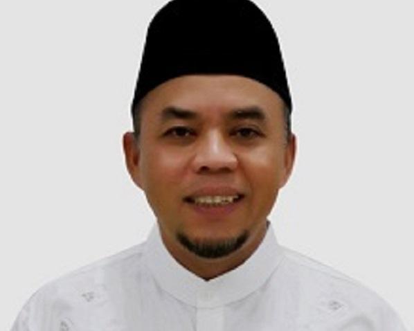 Safari Ramadhan, Pemkab Labuhanbatu Akan Beri Bantuan 97 Masjid dan Musholla