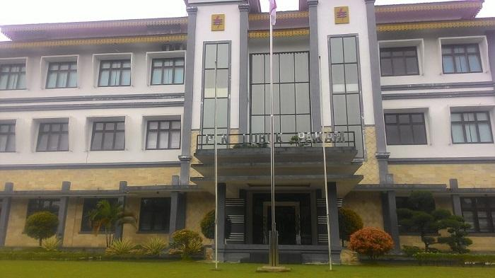GP Ansor Minta PLN Jangan Padamkan Listrik Selama Bulan Ramadhan