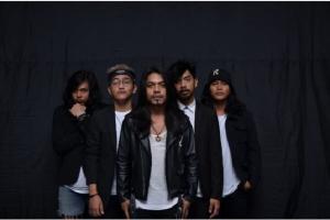 Equaliz Band Siapkan Album Baru Berisikan 8 Lagu