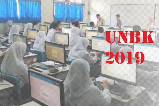 Kemendikbud: Rata-rata Nilai UN SMA Sederajat Meningkat