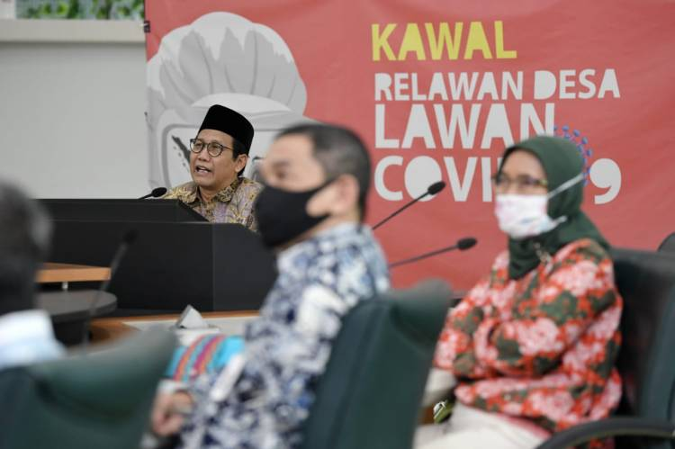 Pemerintah Siapkan 1,8 Juta Hektare Transmigrasi untuk Ketahanan Pangan