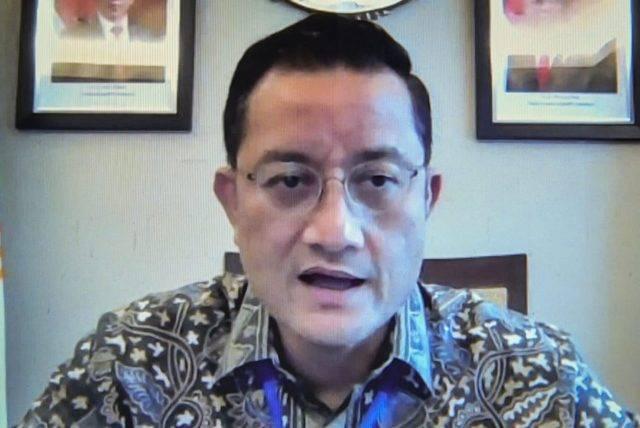 Bantuan untuk Nelayan dan Petani, Mensos: Sesuai Arahan Presiden, Bersifat Tunai