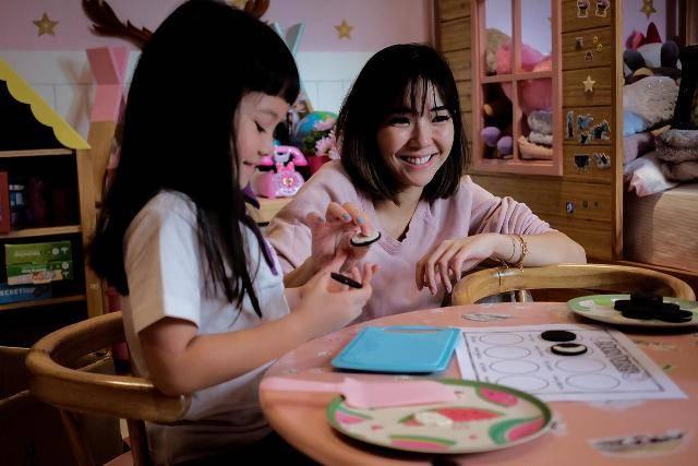 Sampoerna Academy Virtual Schooling, Ini Peran Guru, Orangtua dan Siswa Saat Pendemi Covid-19