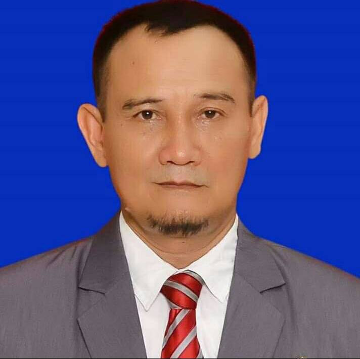 Peran Vital dan Strategis Dinas Pangan Provinsi Sumatera Barat dan Kota Padang di Tengah Pandemi Covid-19
