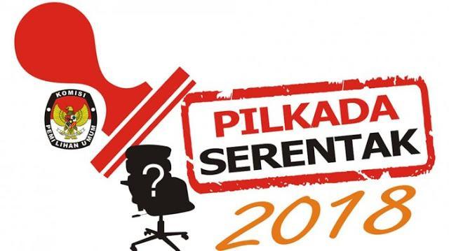 Pilkada Serentak di Sumut, Poldasu Turunkan 2.365 Personil untuk Amankan 27.320 TPS
