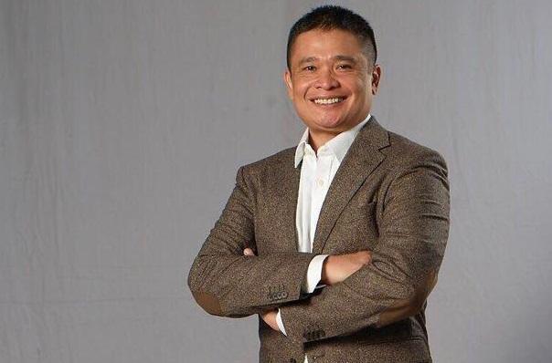 Kementerian BUMN Lantik Dian Rachmawan Jadi Dirut Pelindo 1