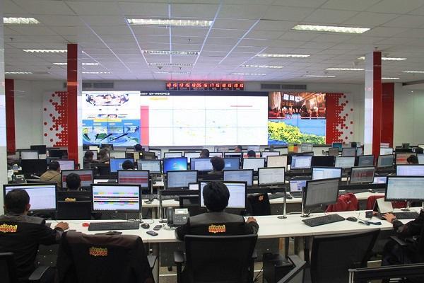 Indosat Ooredoo Sukses Layani Telekomunikasi Pelanggan Saat Mudik dan Lebaran 2019