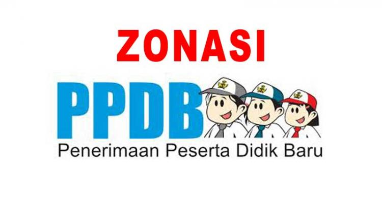 Banyak yang Keberatan, Presiden Jokowi Perintahkan Mendikbud Evaluasi Kebijakan Zonasi Sekolah