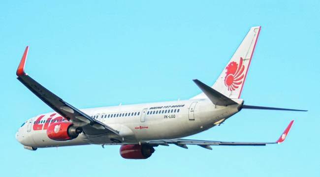 Lion Air Tawarkan Tarif Spesial, Ajak Millennials Traveling Jelajahi Destinasi Indonesia