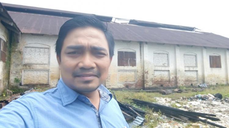 Perumahan Rakyat di Eks Kebun Bekala PTPN II Dibangun