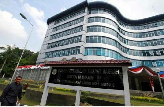 Pemko Medan Naikkan Anggaran BPJS Rp 25 Miliar
