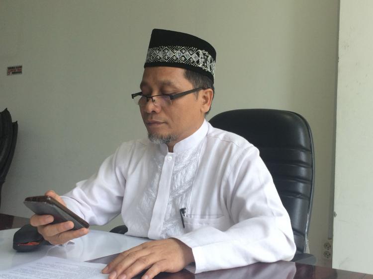 "Pansus LKPj Serahkan Bukti ""Pelecehan"" Dirut PD Pasar kepada Pimpinan DPRD Medan"
