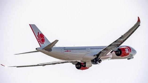 Akomodir dan Permudah Pelaksanaan Haji 2019, Lion Air akan Terbangkan 67.457 Jamaah dari 20 Embarkasi