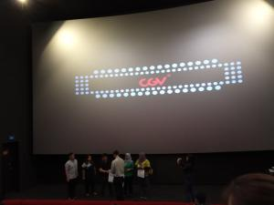 Film Detective Conan Terbaru 2019, The Fist of Blue Sapphire Pertama Kalinya Ambil Setting di Singapura