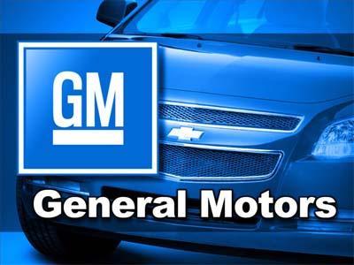 General Motors Mengintegrasikan Struktur Bisnis Chevrolet di Kawasan Asia Tenggara
