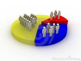 Capai Kesejahteraan, Bonus Demografi Harus Dibarengi Kualitas Kaum Muda