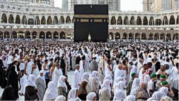 Ombudsman Sumut: Regulasi Tentang Wanita Hamil Tunaikan Ibadah Haji Perlu Direvisi